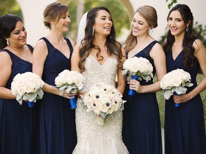 Tmx 1522941633 3c4699c730b7f90d 1522941631 4d18195e7ac367e8 1522941631810 6 Kiefer 2029 X3 La Quinta, CA wedding beauty