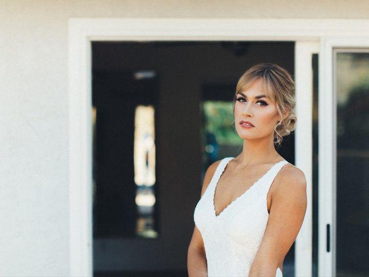 Tmx 1523123497 Af512a04c1add4ca 1523123496 F1f79cf247c37ca0 1523123494119 1 Chelsea1 La Quinta, CA wedding beauty