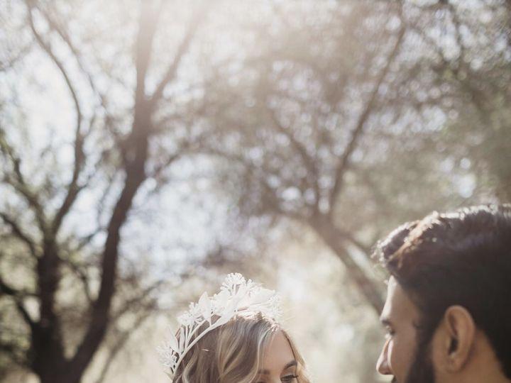 Tmx 1523123519 316906a2721e3d8f 1523123518 6725c6d7f12cd893 1523123515174 8 Haley4 La Quinta, CA wedding beauty