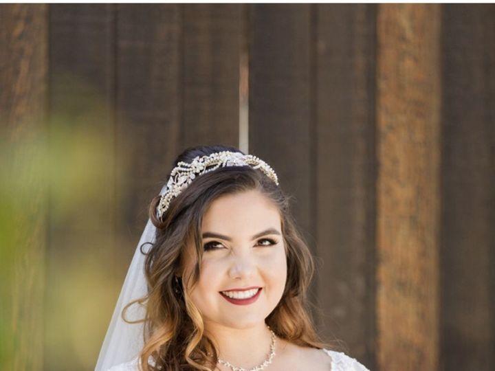 Tmx 1523125023 B795cce065b523a9 1523125022 57745bd05a5bc533 1523125020199 1 Emilia1 La Quinta, CA wedding beauty