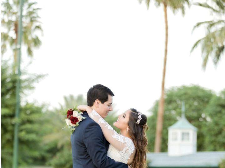 Tmx 1523125024 32aa2e194c4de500 1523125022 88545949f03095d6 1523125020210 3 Emilia3 La Quinta, CA wedding beauty