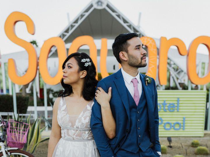 Tmx 209 Ta 51 1003561 158380868199354 La Quinta, CA wedding beauty