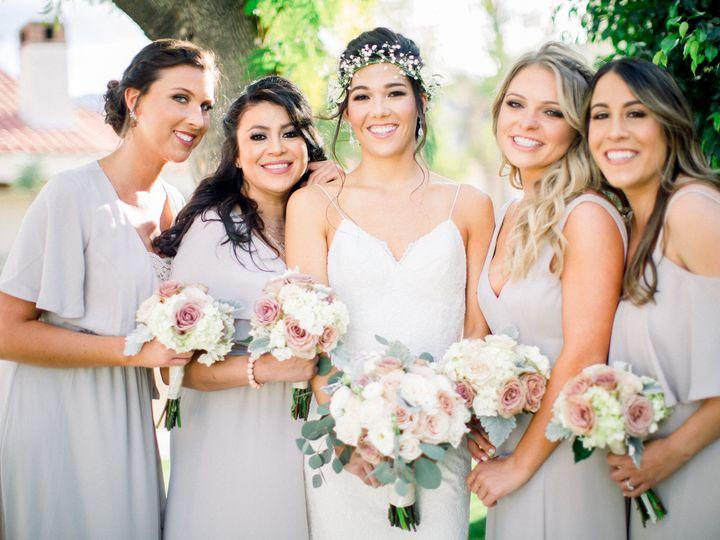 Tmx 278b2279 51 1003561 La Quinta, CA wedding beauty