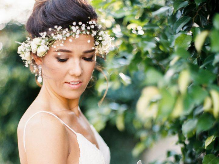 Tmx 96302mmbra031403 R5 018 2 51 1003561 La Quinta, CA wedding beauty