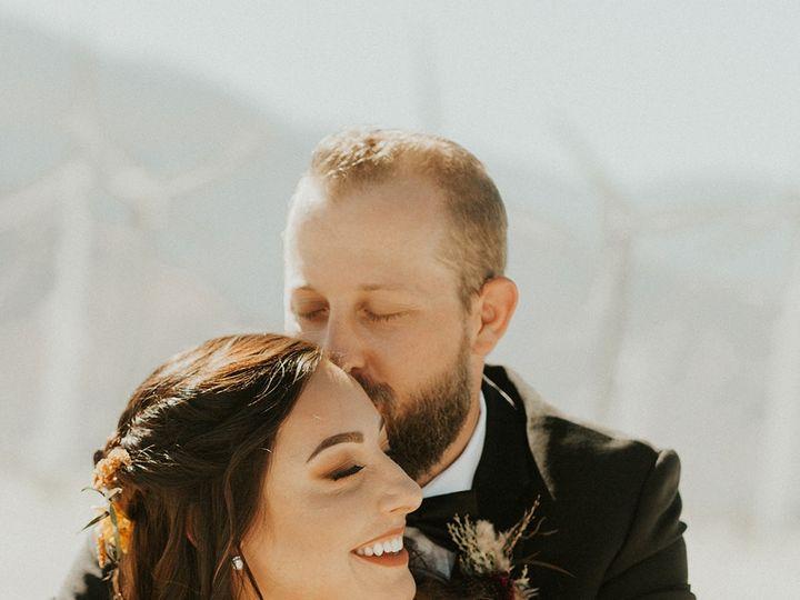 Tmx Angel Wedding 0125 Websize 51 1003561 158380897692925 La Quinta, CA wedding beauty