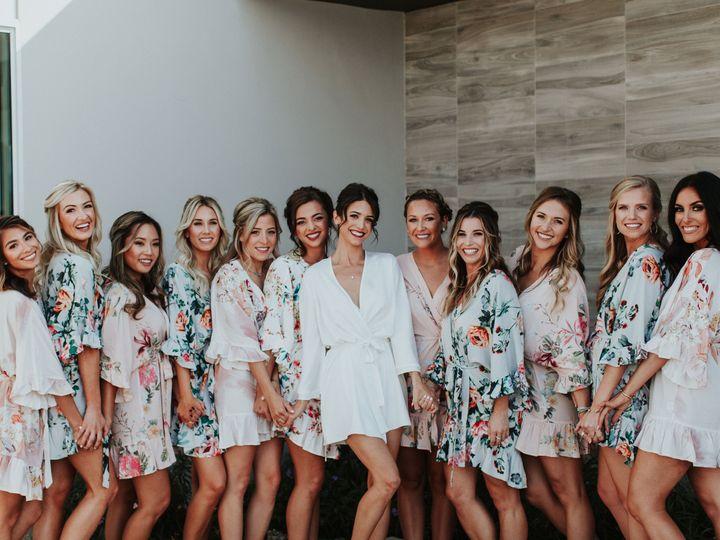 Tmx Img 4596 51 1003561 La Quinta, CA wedding beauty