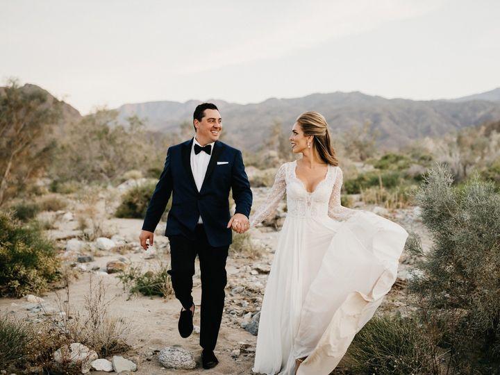 Tmx Nicholassarah Wedding 678 Final 51 1003561 1568852563 La Quinta, CA wedding beauty