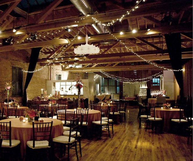 Wedding Reception Venues Kansas City Wedding Decor Ideas