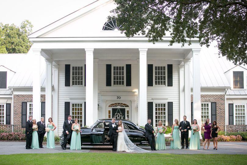 taylor wedding carmen ash