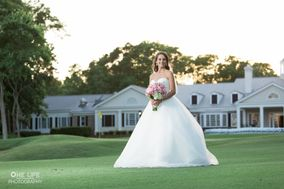 Pawley's Plantation Golf & Country Club