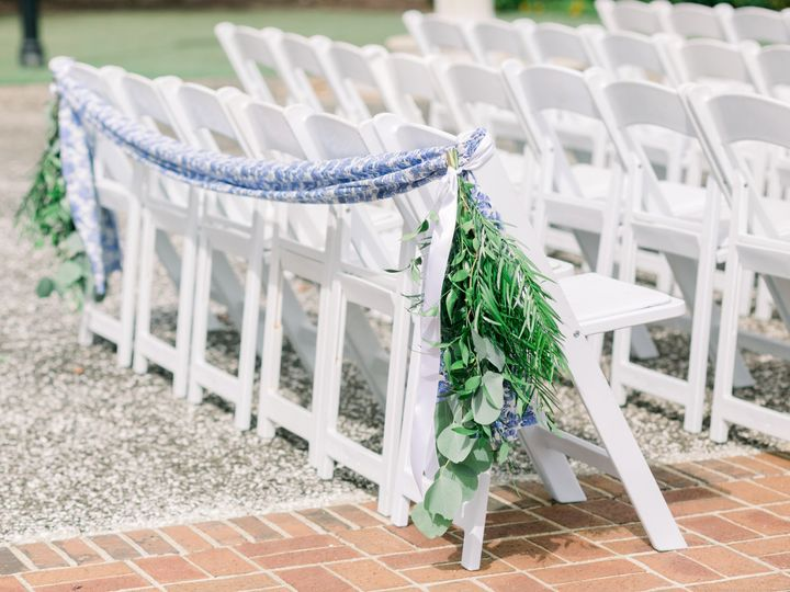 Tmx 0 320 51 923561 160814527183324 Pawleys Island, SC wedding venue