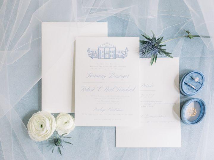 Tmx 0 6 51 923561 160814524887907 Pawleys Island, SC wedding venue