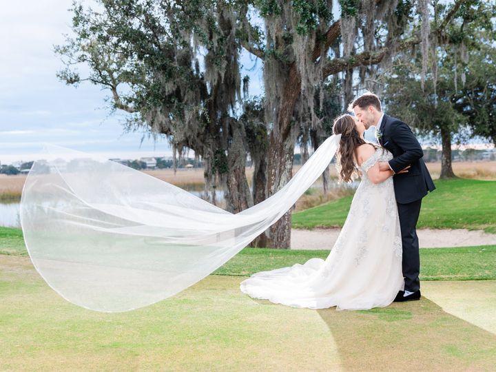 Tmx 131345370 3554447881338011 7893022974834577852 O 51 923561 160814407938310 Pawleys Island, SC wedding venue