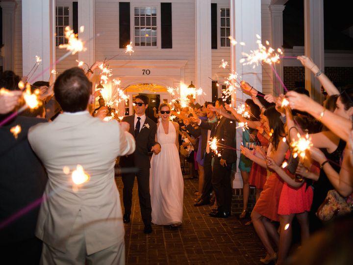 Tmx 1465330391499 Cbc 980 Pawleys Island, SC wedding venue