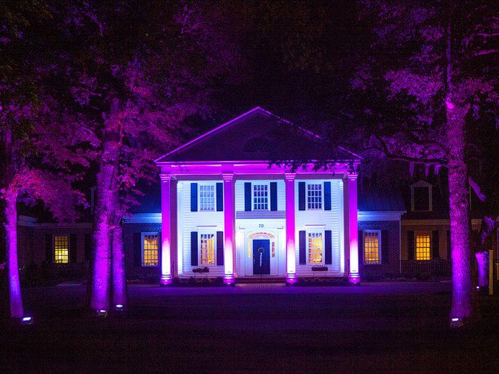 Tmx 1465330472991 Paulaplayeroehmenunveiled53 Pawleys Island, SC wedding venue