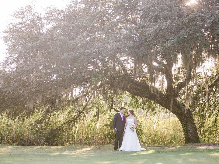 Tmx 1465330528794 Maguirecocchiarellapaulaplayerphotographycocchiare Pawleys Island, SC wedding venue