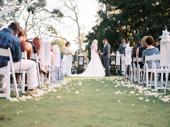 Tmx 1466201529950 17131 Pawleys Island, SC wedding venue