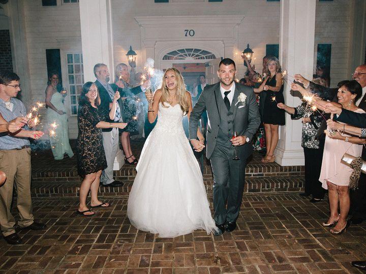 Tmx 1466201542031 17611 Pawleys Island, SC wedding venue