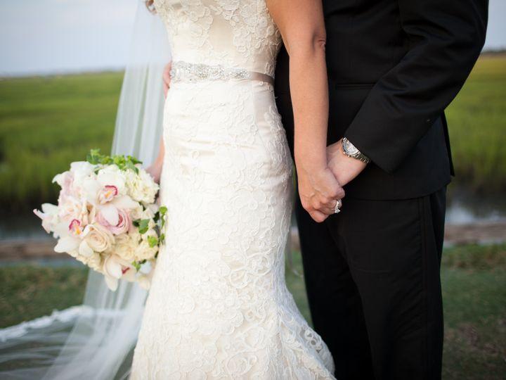 Tmx 1466201578058 0598 Taylor Wedding Carmen Ash Pawleys Island, SC wedding venue