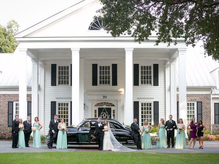 Tmx 1466201764490 0532 Taylor Wedding Carmen Ash Pawleys Island, SC wedding venue