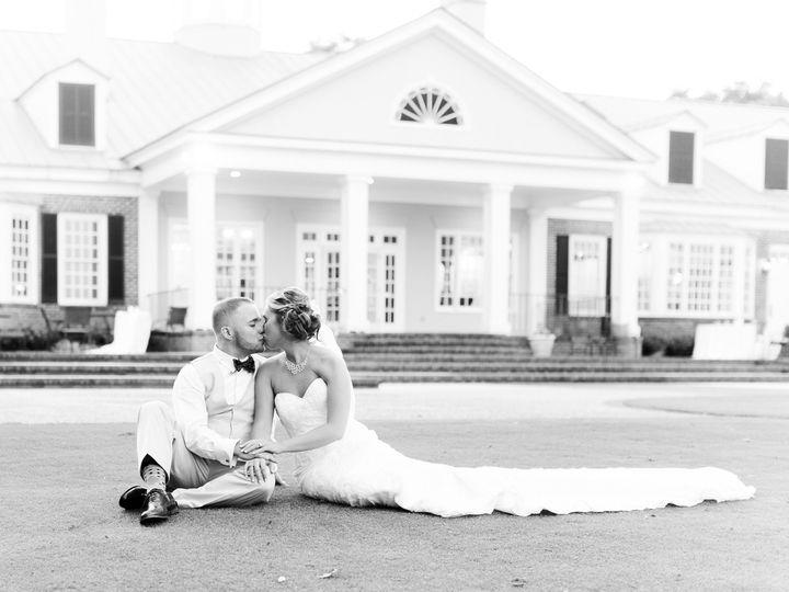 Tmx 1472234320730 Image1 1 Pawleys Island, SC wedding venue