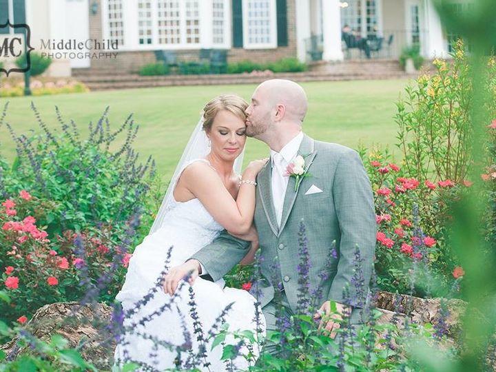 Tmx 1496254722138 105652596956848938201558382971297182150764n Pawleys Island, SC wedding venue
