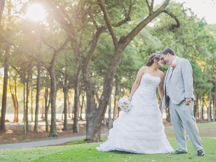 Tmx 1496254729769 12993423102576783746096672943571608862598n Pawleys Island, SC wedding venue