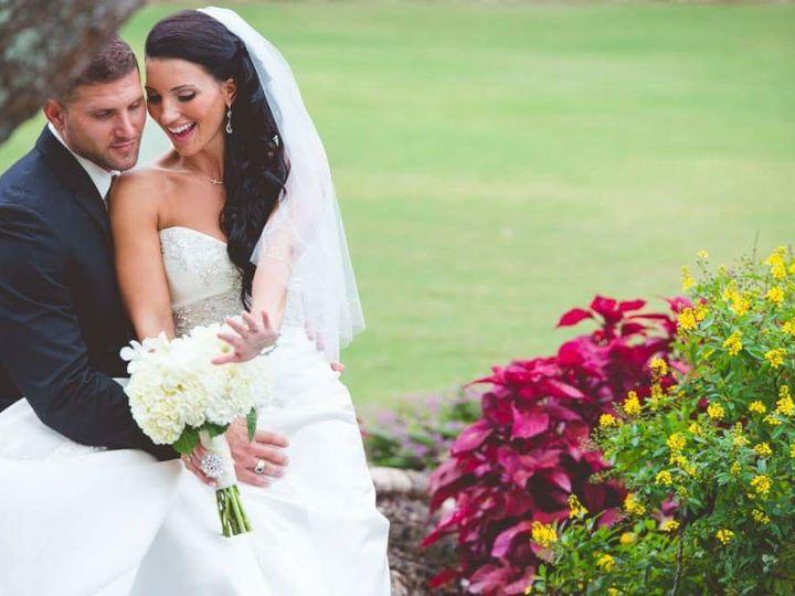 Tmx 1496254819593 Ashley Wedding 8 Pawleys Island, SC wedding venue