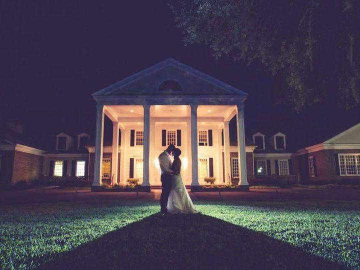 Tmx 1496256478822 Ashley Wedding 13 Pawleys Island, SC wedding venue
