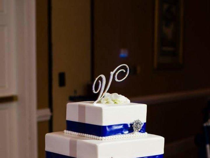 Tmx 1496256495689 Ashley Wedding12 Pawleys Island, SC wedding venue