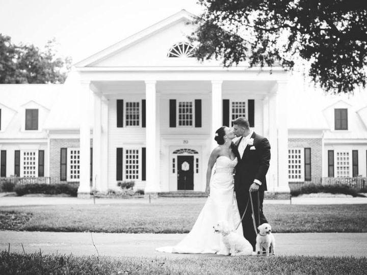 Tmx 1496256517313 Ashley Wedding 16 Pawleys Island, SC wedding venue
