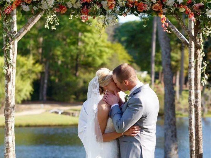 Tmx 1496256732579 Laura C. Picture 5 Pawleys Island, SC wedding venue