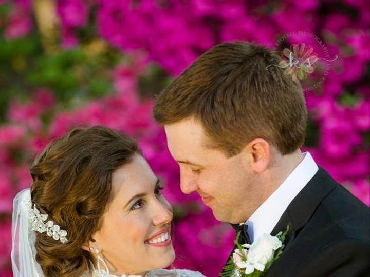 Tmx 1496256985490 Preger Wedding Pawleys Island, SC wedding venue
