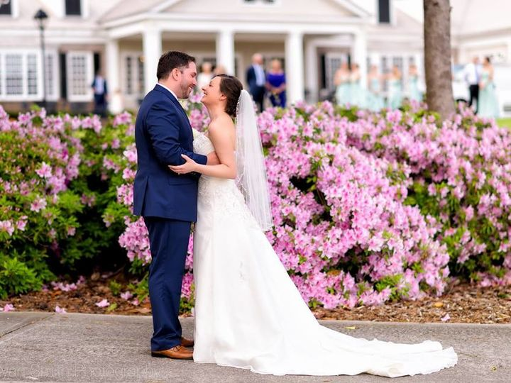 Tmx 1496257015560 Ryan Smith 1 Pawleys Island, SC wedding venue