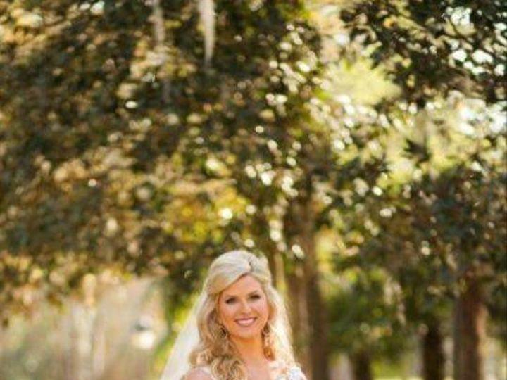 Tmx 1496257085979 Ryan Wedding 2 Pawleys Island, SC wedding venue