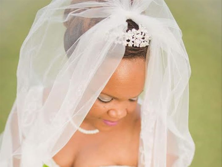 Tmx 1499888896421 Dana1 Pawleys Island, SC wedding venue