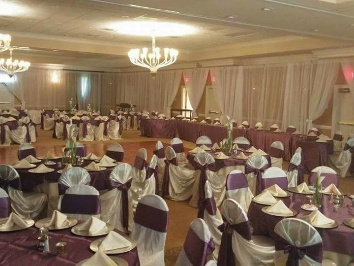 Tmx 1499888900684 Dana 2 Pawleys Island, SC wedding venue