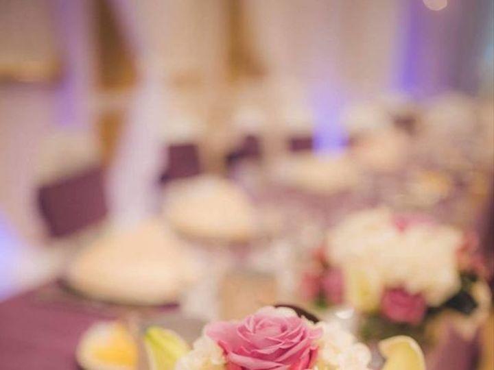 Tmx 1499888981956 Dana 8 Pawleys Island, SC wedding venue