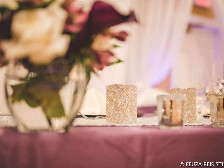 Tmx 1499888987498 Dana 9 Pawleys Island, SC wedding venue