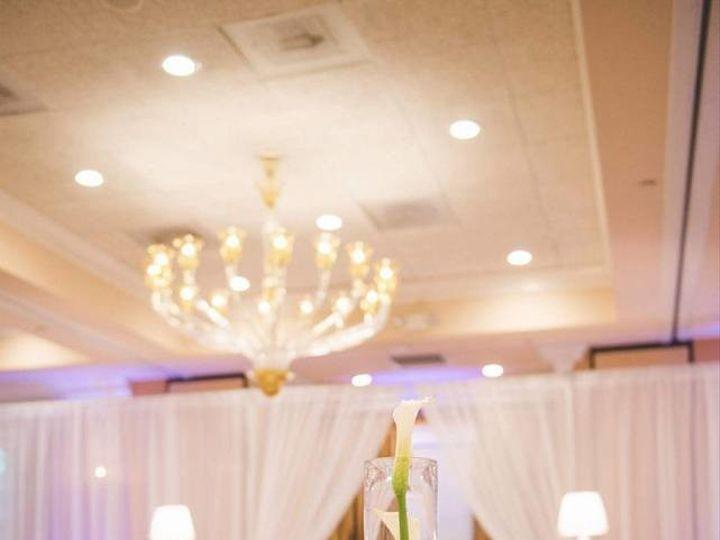 Tmx 1499888996382 Dana 10 Pawleys Island, SC wedding venue