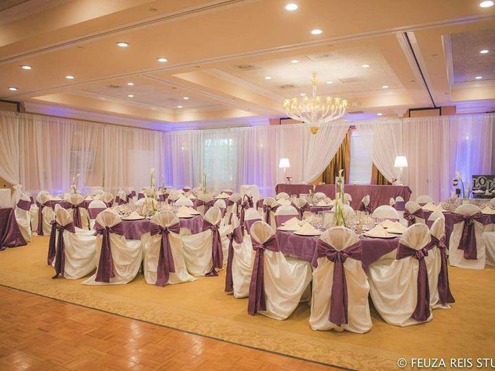 Tmx 1499889012700 Dana 12 Pawleys Island, SC wedding venue