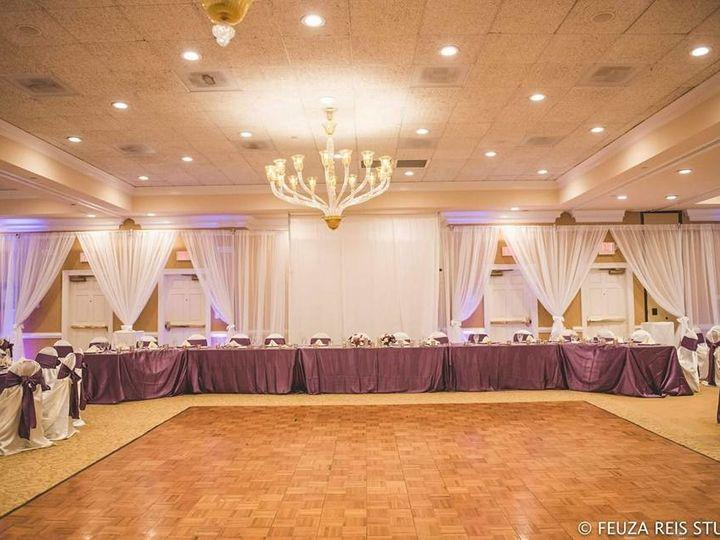 Tmx 1499889026227 Dana 13 Pawleys Island, SC wedding venue