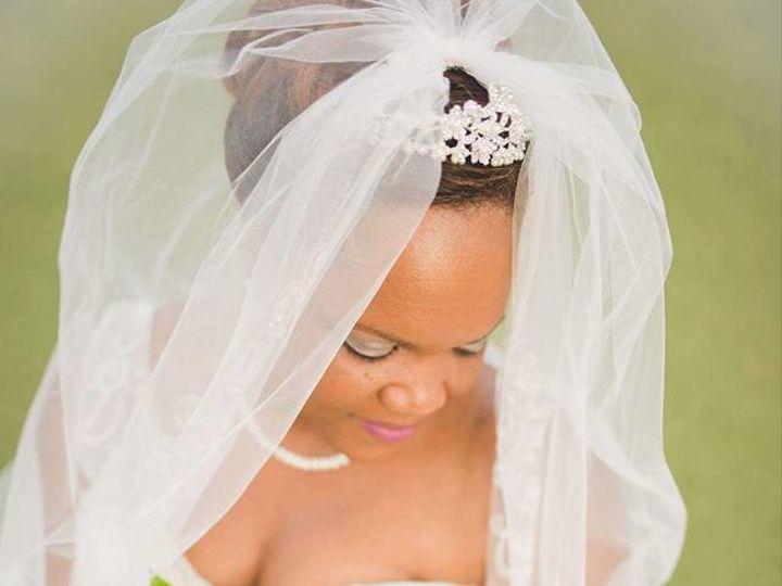 Tmx 1499889043925 Dana 16 Pawleys Island, SC wedding venue