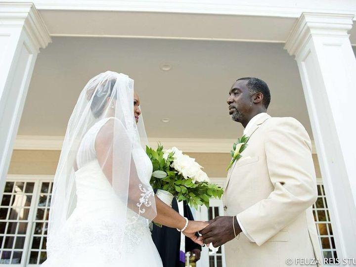 Tmx 1499889052159 Dana 17 Pawleys Island, SC wedding venue