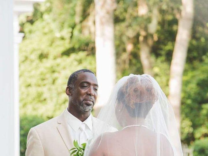 Tmx 1499889062314 Dana 18 Pawleys Island, SC wedding venue