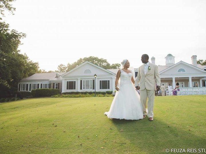 Tmx 1499889070731 Dana 19 Pawleys Island, SC wedding venue