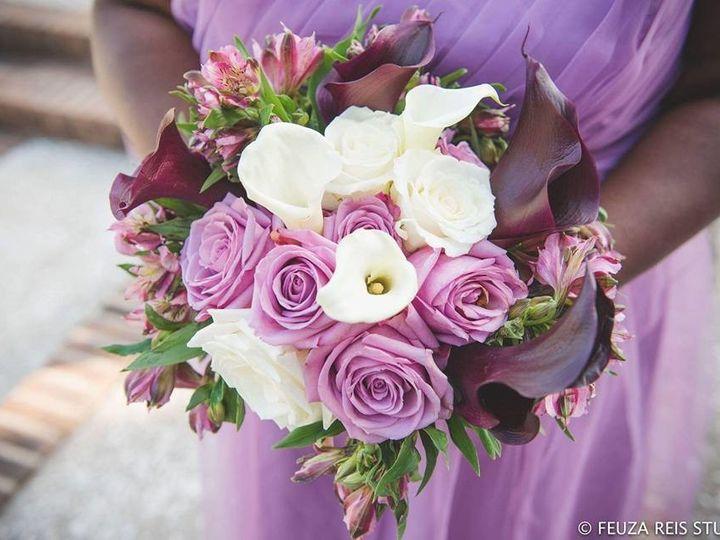 Tmx 1499889194858 Dana 26 Pawleys Island, SC wedding venue