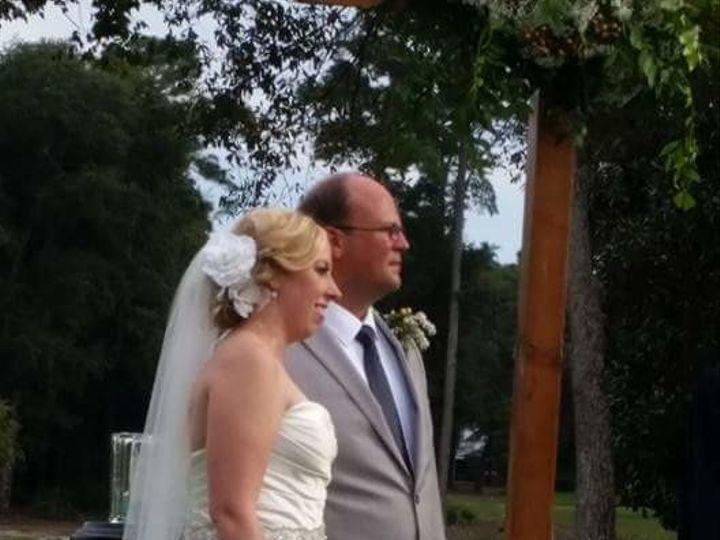 Tmx 1499889485603 Abby3 Pawleys Island, SC wedding venue