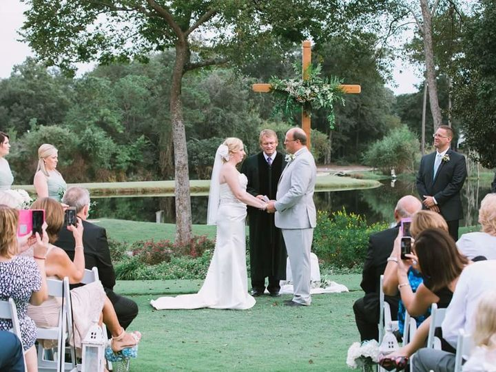 Tmx 1499889551874 Abby12 Pawleys Island, SC wedding venue