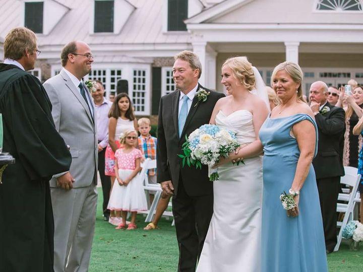 Tmx 1499889579922 Abby15 Pawleys Island, SC wedding venue